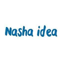 Nasha idea